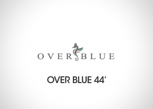 COVER_overblue_44_bcool