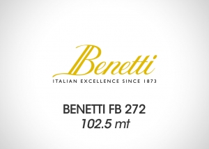 cover_benetti_fb272-102mt