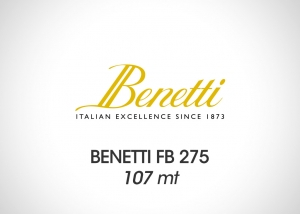 cover_benetti_fb275-107mt