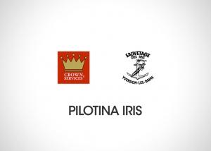 cover_pilotina_iris