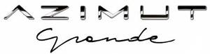 logo-Azimut-Grande_BCOOLENGINEERING