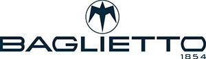 logo-Baglietto_BCOOLENGINEERING