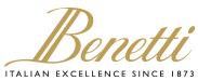 logo_benetti