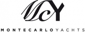 montecarloyatchs-bcool-logo
