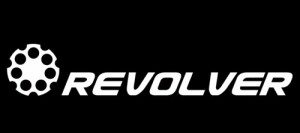 revolver_boats_logo_bcool_engineering