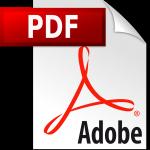 pdf_icon_bcool