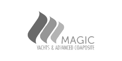 MAGIC YACHTS