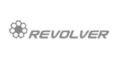 REVOLVER YACHTS