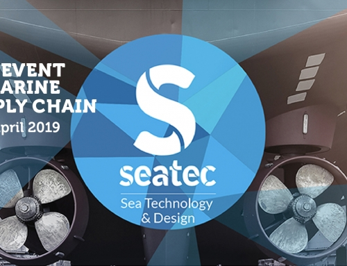 Seatec 2019: prodotti Bcool, novità Dust Free, Webasto e Whisper Power