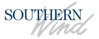 SWS_logo1