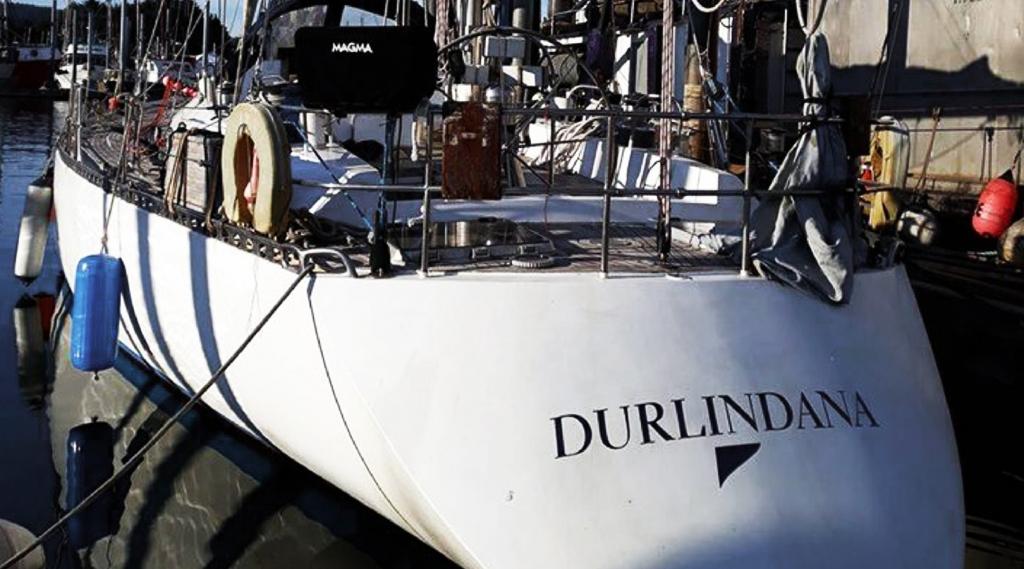 DURLINDANA1