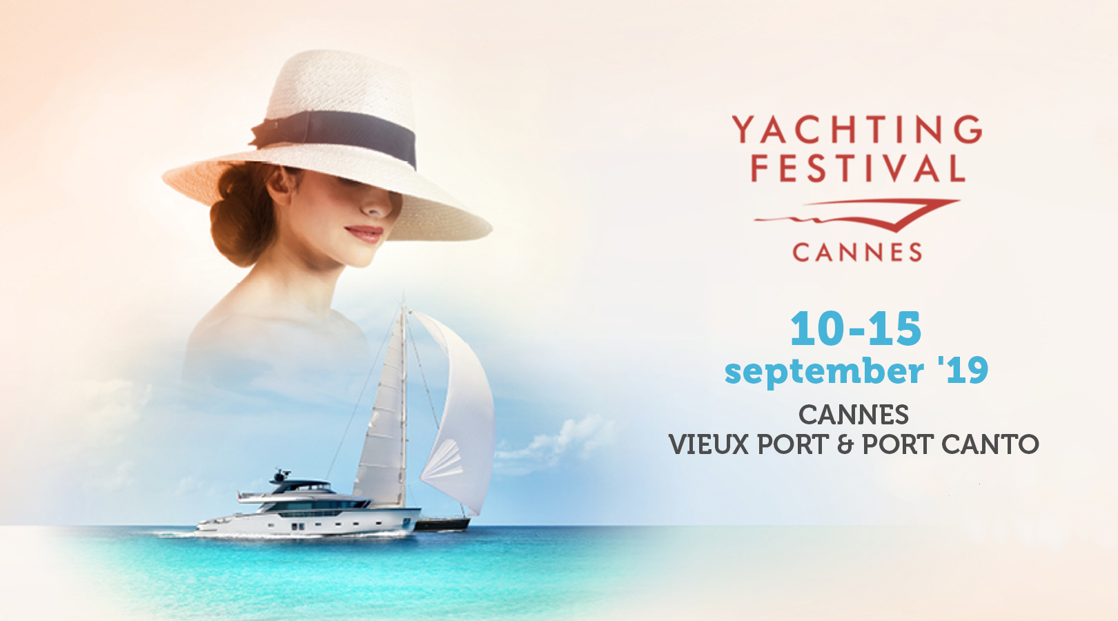 Yachting Festival cannes - Bcool