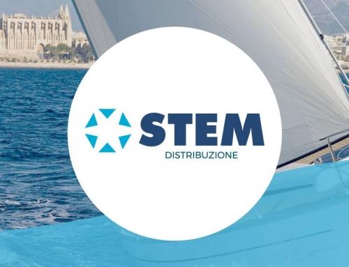 I partner di valore di Bcool: M.E.T.S e STEM Distribuzione