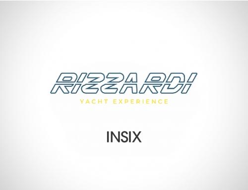 INsix Rizzardi