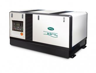 M-SQ PRO 15 MARINE Generators AC - Whisper Power