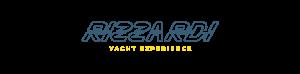 rizzardi-logo