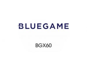 Bluegame_cover
