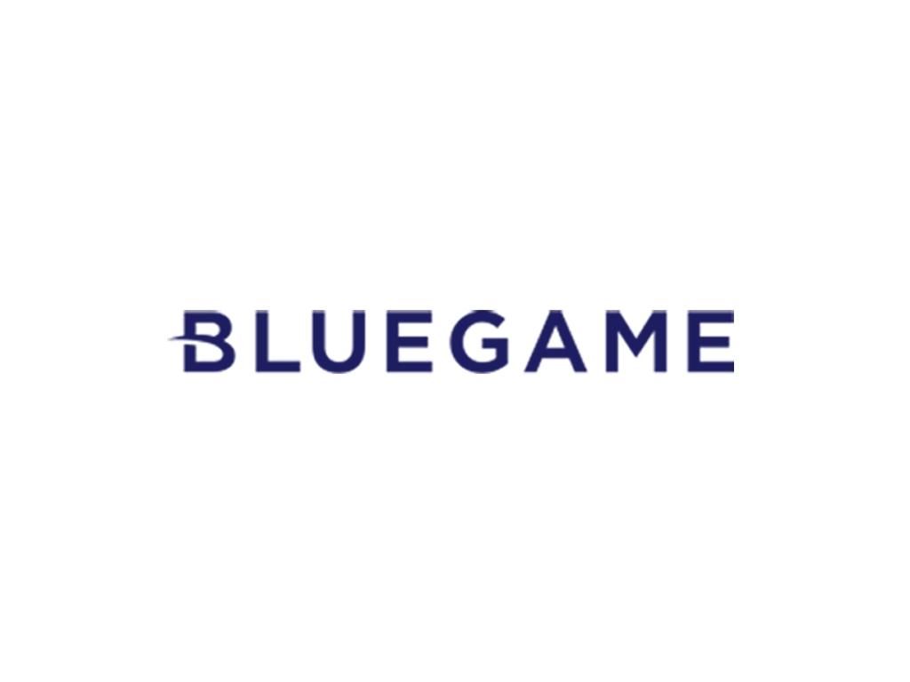 Bluegame_logo