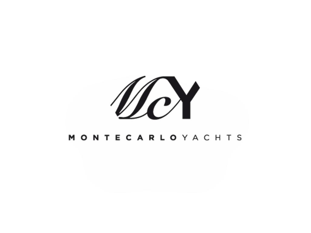 MCY_2