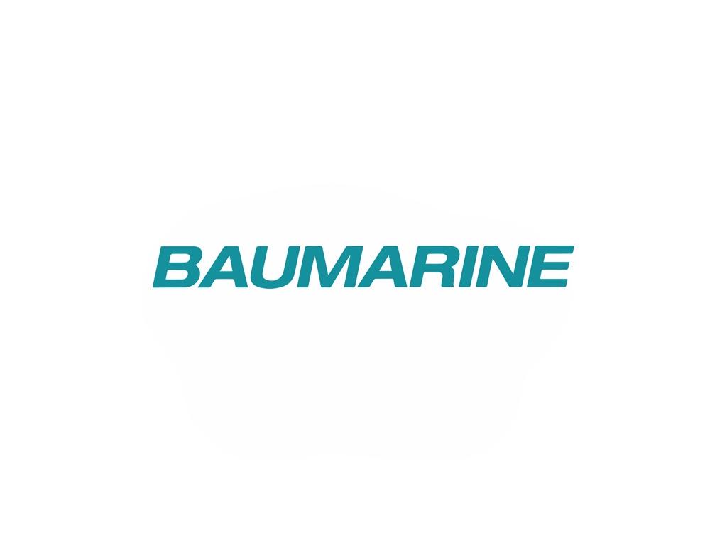 BAUMARINE_base loghi