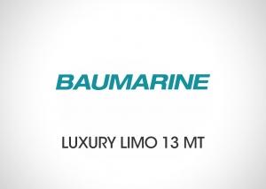 BAUMARINE_base loghi_CON SFONDO