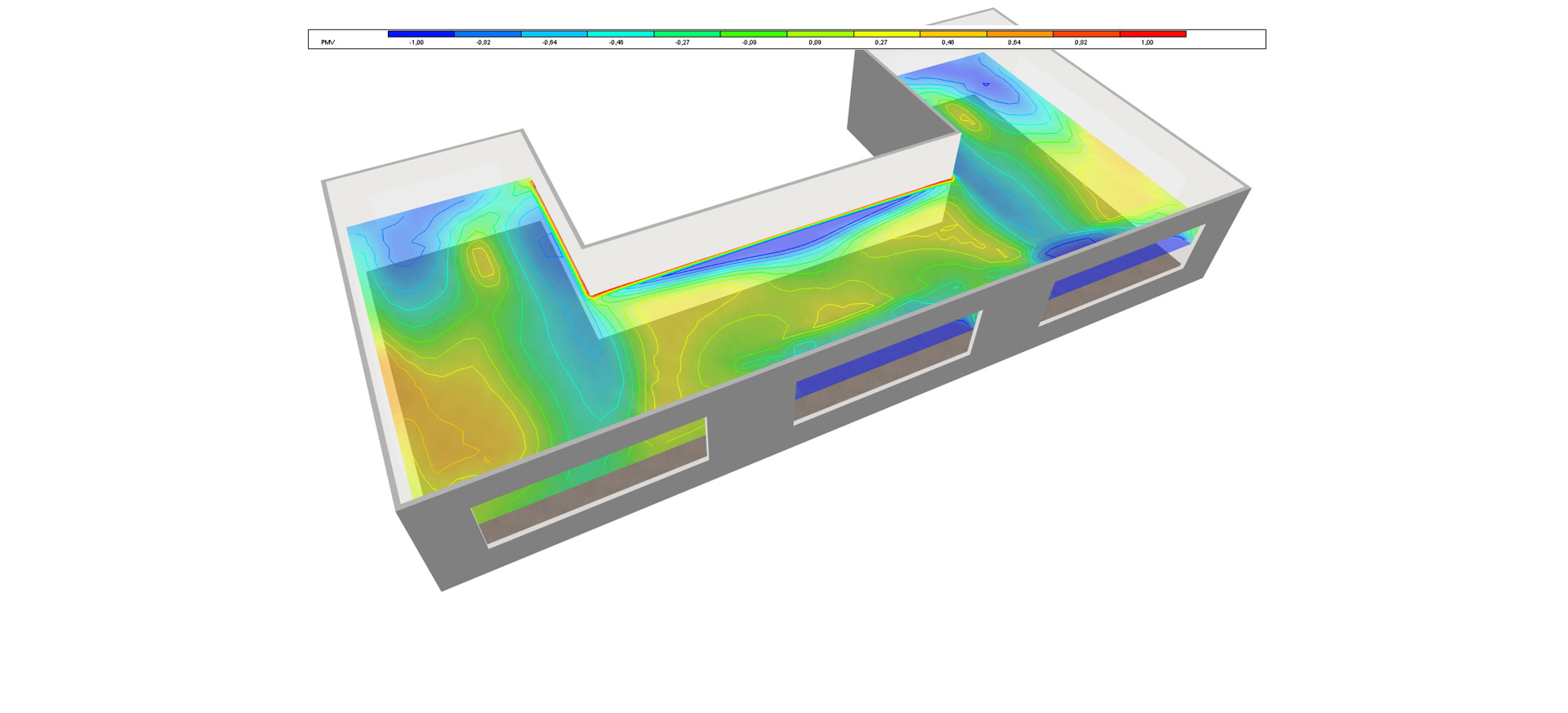 PMV_chart_bcool_engineering