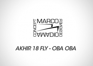 cover_AKHIR18Fly_obaoba