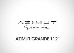 cover_azimut_grande_112