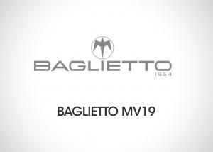 cover_baglietto_mv19