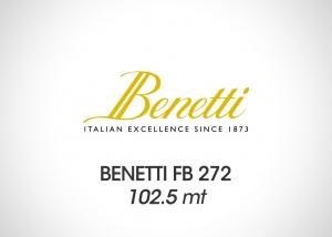 cover_benetti_fb272-102mt