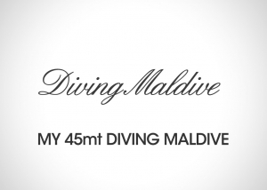 cover_diving_maldive_45mt_2