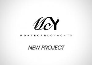 cover_montecarlo_new