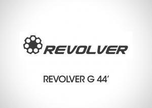 cover_revolver_g44