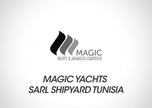 COVER_Magic-Yachts-Sarl-Shipyard