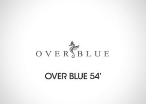 cover_overblue_54_bcool