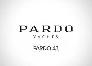 Pardo 43