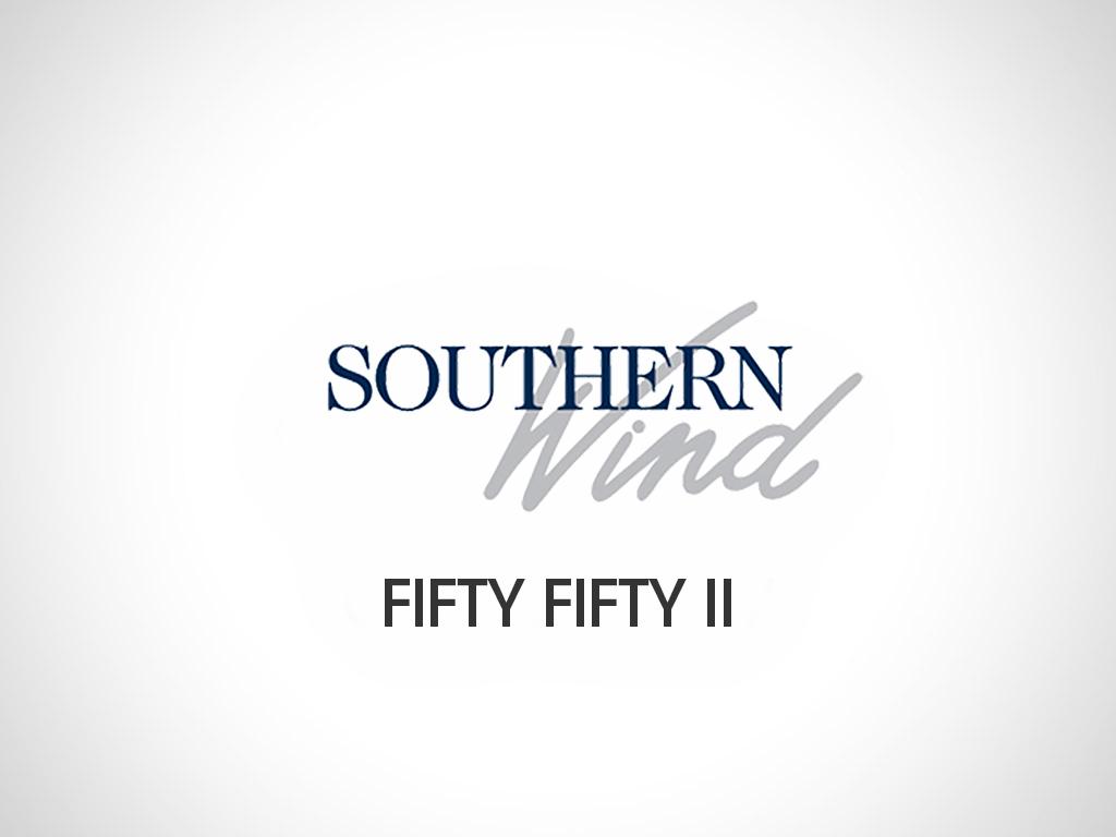 SouthernWind - portfolio Bcool