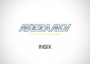 Rizzardi Insix