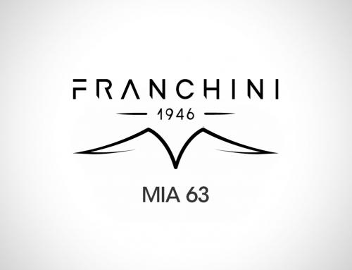 FRANCHINI MIA 63