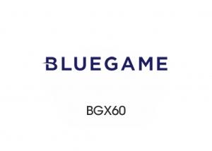 Bluegame_cover