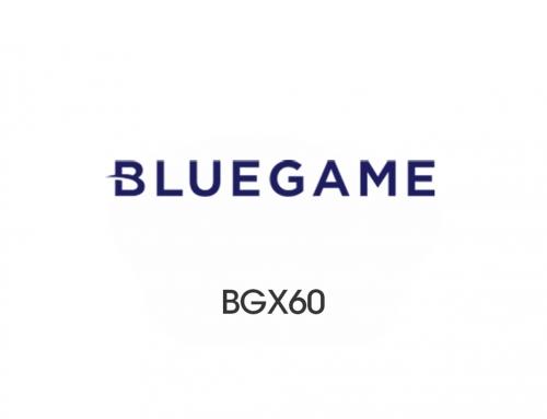 BGX60 Bluegame Yachts