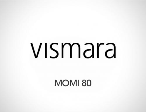 MOMI 80 Vismara Marine Concept