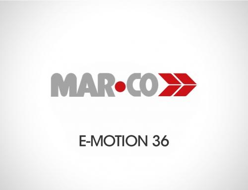 E-Motion 36