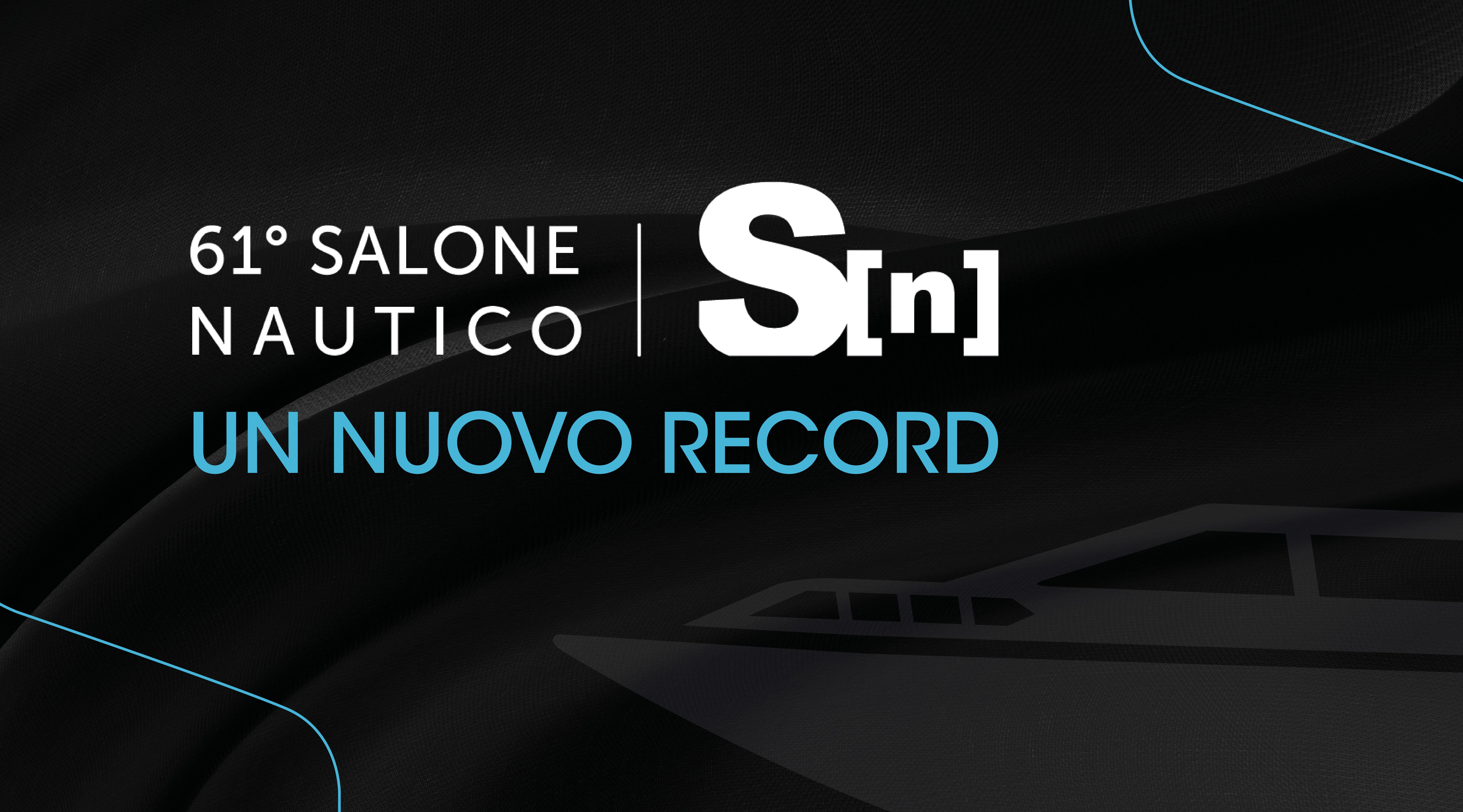 Bcool al Salone Nautico di Genova